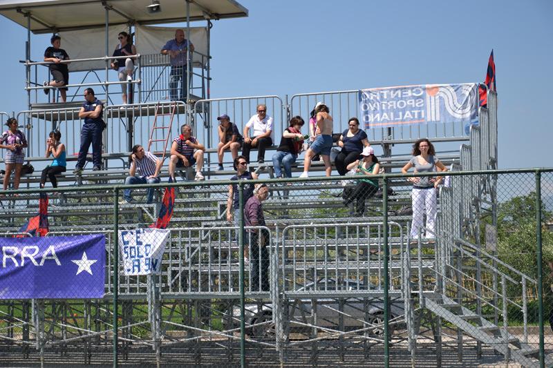Finale InterRegionale -- SAN - Real Lanciano '12 - 124