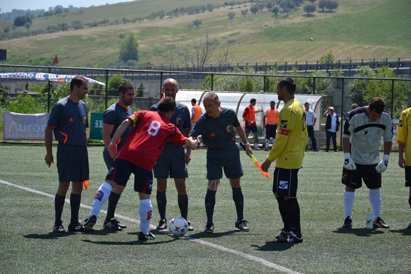 Finale InterRegionale -- SAN - Real Lanciano '12 - 142
