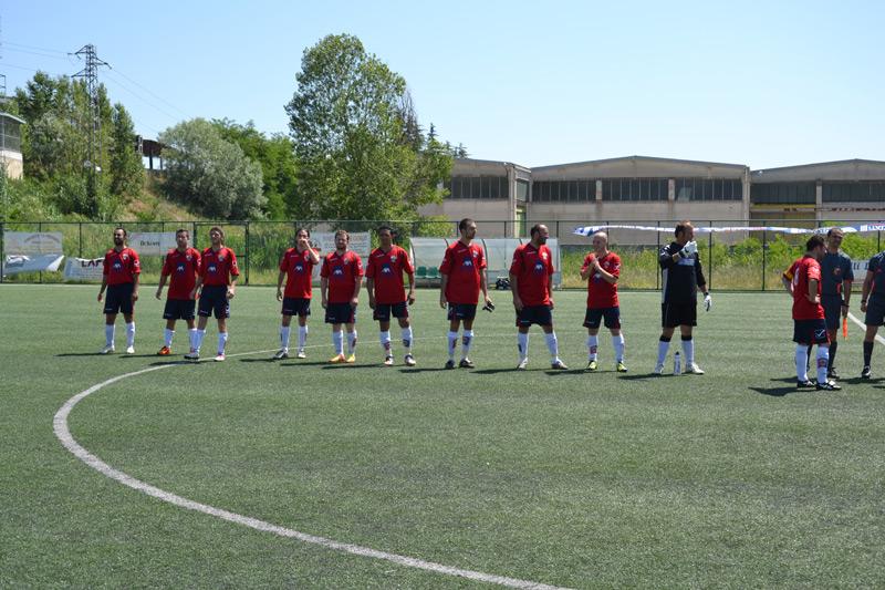 Finale InterRegionale -- SAN - Real Lanciano '12 - 146