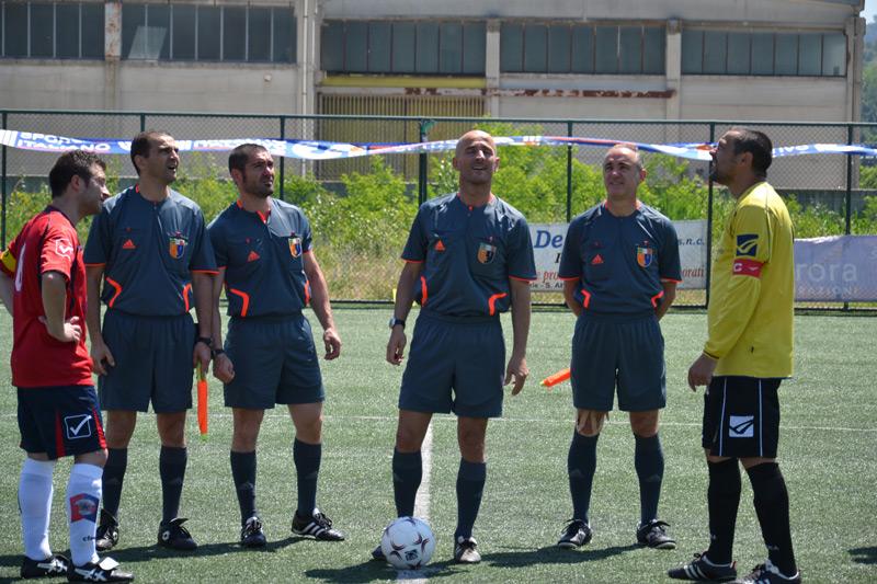 Finale InterRegionale -- SAN - Real Lanciano '12 - 148