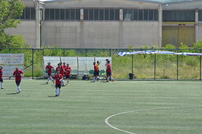 Finale InterRegionale -- SAN - Real Lanciano '12 - 171