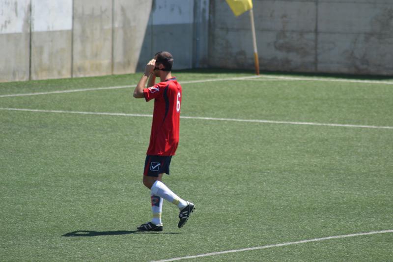 Finale InterRegionale -- SAN - Real Lanciano '12 - 174