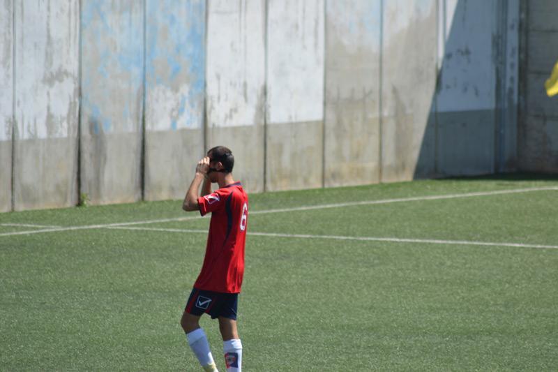 Finale InterRegionale -- SAN - Real Lanciano '12 - 175