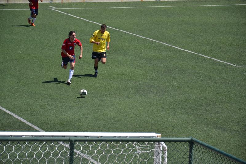 Finale InterRegionale -- SAN - Real Lanciano '12 - 255