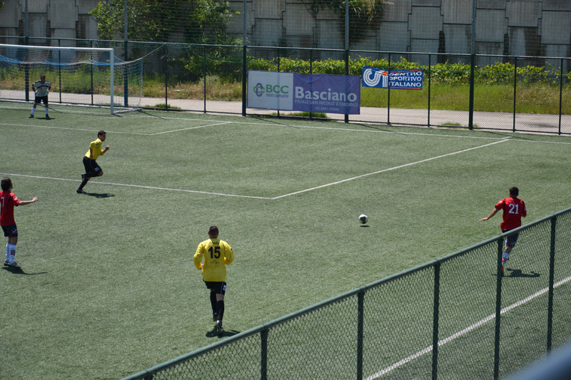 Finale InterRegionale -- SAN - Real Lanciano '12 - 276