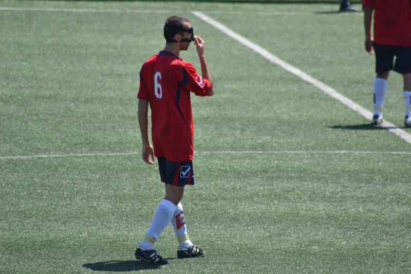 Finale InterRegionale -- SAN - Real Lanciano '12 - 296