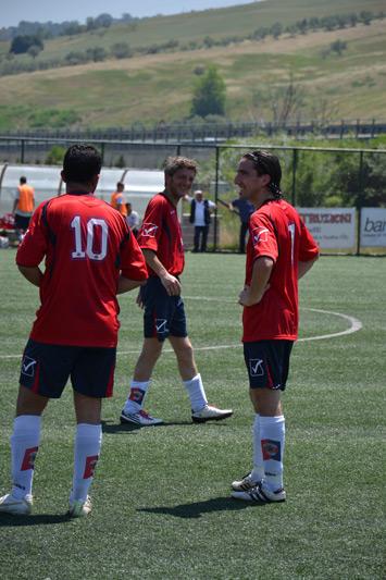 Finale InterRegionale -- SAN - Real Lanciano '12 - 324