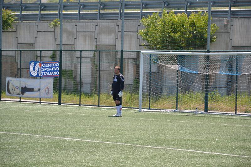 Finale InterRegionale -- SAN - Real Lanciano '12 - 330