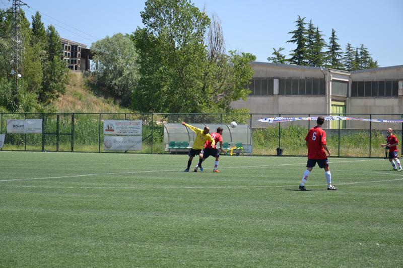 Finale InterRegionale -- SAN - Real Lanciano '12 - 341