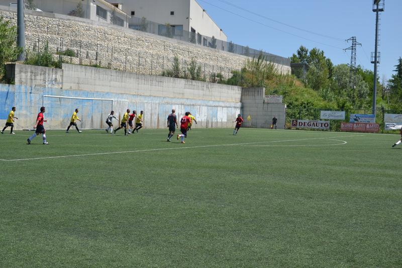 Finale InterRegionale -- SAN - Real Lanciano '12 - 366