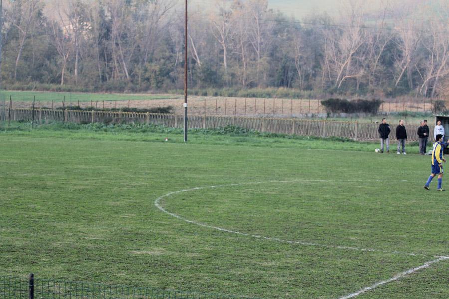 Poggiomorello - SAN - 74